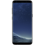 s8-plus-breed-276x276