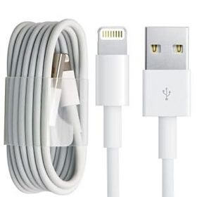 iPhone reparatie Usb kabel