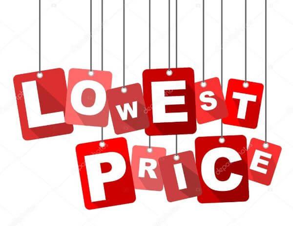 iMac reparatie prijzen